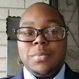 Jasmnie from Houston | Man | 25 years old | Leo