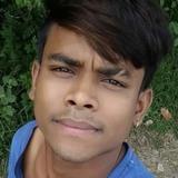 Mayur from Halol | Man | 22 years old | Aquarius