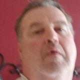 John32 from Decatur   Man   61 years old   Virgo