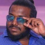 Shiva from Hyderabad | Man | 28 years old | Sagittarius