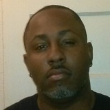 Rich from Killeen   Man   43 years old   Scorpio