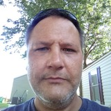 Doogie from Tulsa | Man | 50 years old | Gemini
