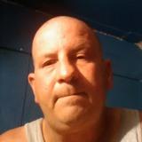 Froggy from Prairie Grove | Man | 45 years old | Gemini