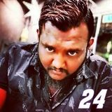 Kavinmdass from Klang | Man | 32 years old | Capricorn
