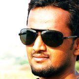Ramesh from Adoni | Man | 31 years old | Scorpio