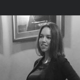 Kmbecks from Las Vegas | Woman | 38 years old | Scorpio