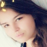 Laney from Magdeburg | Woman | 19 years old | Capricorn