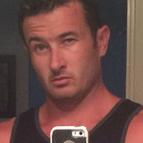 Mrright from Glencoe | Man | 36 years old | Aquarius