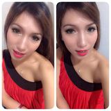 Putri from Palembang | Woman | 31 years old | Aries