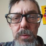 Oldman from Ann Arbor | Man | 51 years old | Capricorn