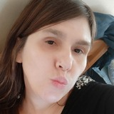 Laetitiatitimx from Lievin | Woman | 42 years old | Aquarius