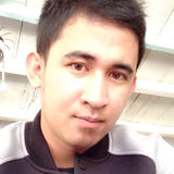 Shand from Bukittinggi   Man   36 years old   Aquarius