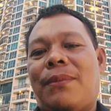 Wisnu from Makassar | Man | 34 years old | Gemini