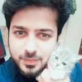 Akki from Dehra Dun | Man | 26 years old | Scorpio
