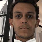 Jeremyyy from Chauny | Man | 28 years old | Sagittarius