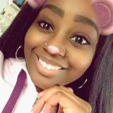 Keiananemira from Lancaster   Woman   24 years old   Capricorn