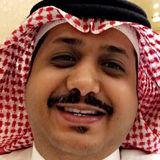 Khalid from Jeddah   Man   44 years old   Capricorn