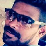 Sendtosivanafk from Pondicherry | Man | 25 years old | Taurus