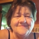 Poncho from Mound City | Woman | 64 years old | Cancer