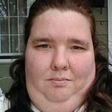 Sweetie from Fairbury   Woman   38 years old   Gemini