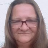Countrygrandma from Dover | Woman | 50 years old | Taurus