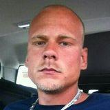 Matt from Roby | Man | 40 years old | Virgo