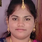Harika from Hyderabad | Woman | 26 years old | Pisces