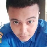 Nhands from Serang   Man   26 years old   Virgo