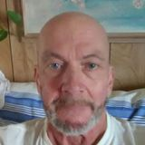 Markus from Fall River | Man | 63 years old | Gemini
