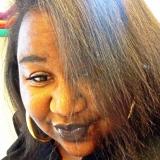 Jmakenzie from Severn | Woman | 26 years old | Sagittarius