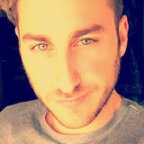 Dars from Southampton   Man   32 years old   Libra