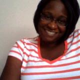 Dee from Gautier | Woman | 44 years old | Virgo