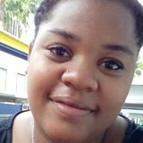 Belinita from Port Louis | Woman | 21 years old | Aries