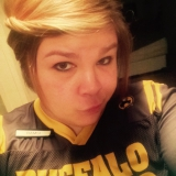 Ramsi from West Monroe | Woman | 31 years old | Libra