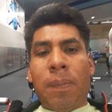 More from Santa Maria   Man   37 years old   Aries