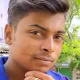 Dharamaraj