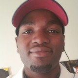 Erronblack from Columbia | Man | 29 years old | Cancer