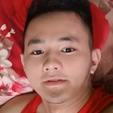 Endy from Pontianak | Man | 26 years old | Capricorn