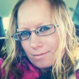 Jordie from Lawton | Woman | 30 years old | Leo