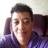 Lisadent from Lima | Woman | 54 years old | Pisces
