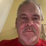 Jgray25 from Hendersonville | Man | 60 years old | Aquarius