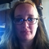 Crys from Colville | Woman | 40 years old | Pisces