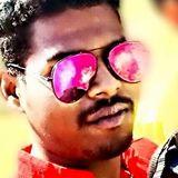 Kartik from Giridih | Man | 25 years old | Libra