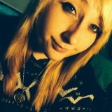 Cheyenne from Bangor | Woman | 25 years old | Capricorn