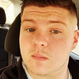 Jacoby from Harrisonburg | Man | 25 years old | Virgo