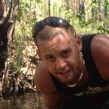 Aussieboo from Mackay | Man | 38 years old | Leo