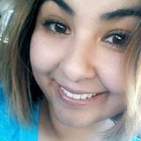 Cc from El Paso | Woman | 26 years old | Gemini