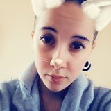 Marie from Laon   Woman   21 years old   Aquarius
