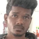Sugearunvijlx from Melur | Man | 24 years old | Gemini