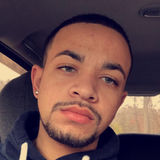 Austinml from Harpers Ferry | Man | 22 years old | Leo